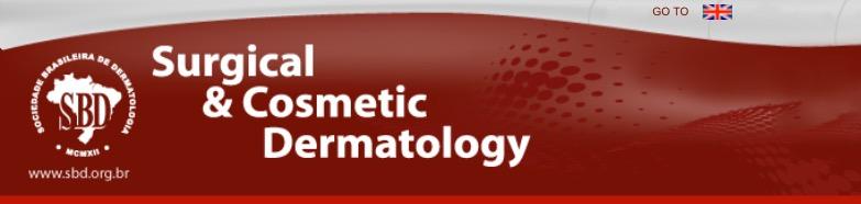 Logo Surg e Cosm Dermatol